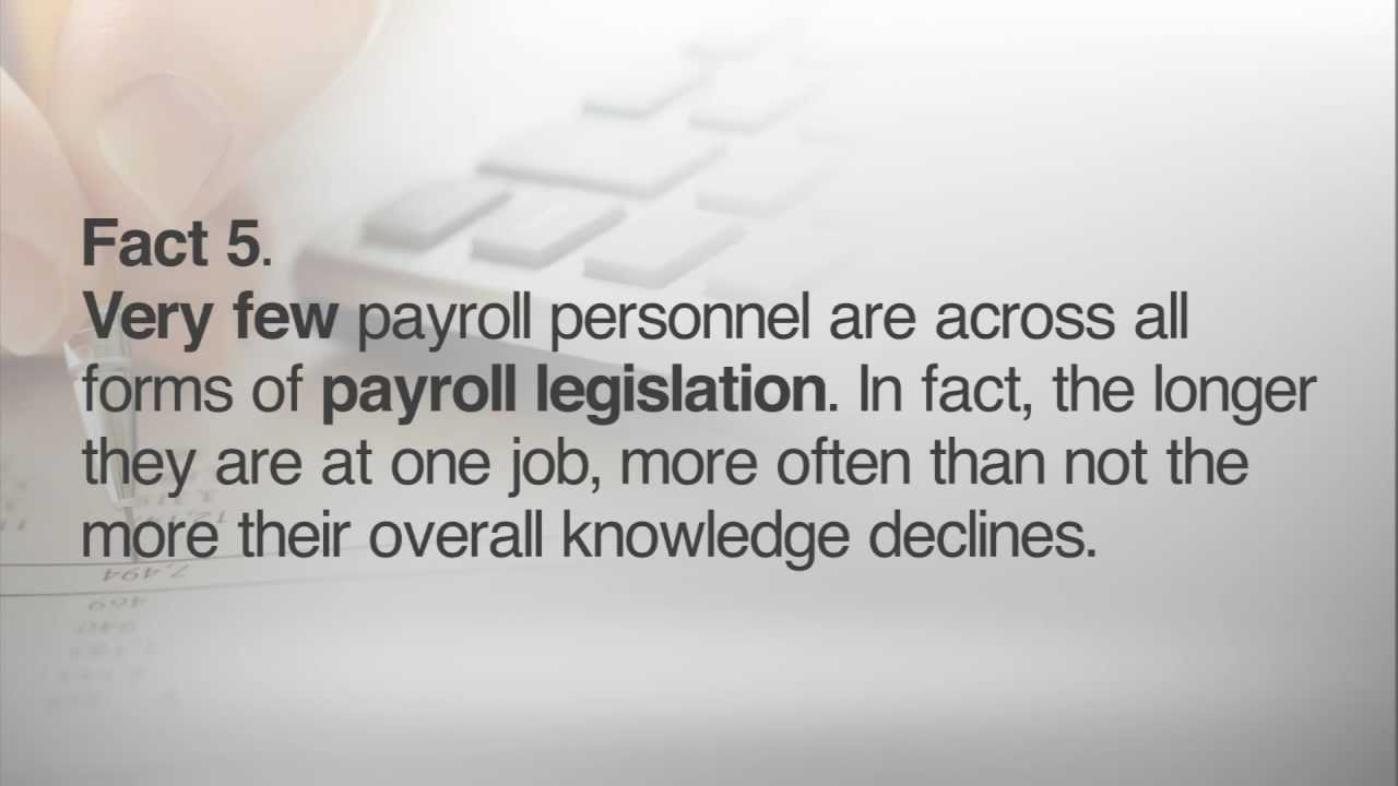 Paysonline : The Payroll Solution for Business Owners